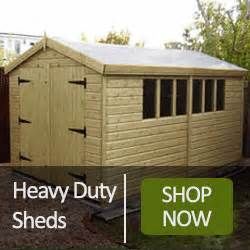 Garden Sheds West Midlands by Garden Sheds 166 Dudley Brierley Hill West Midlands