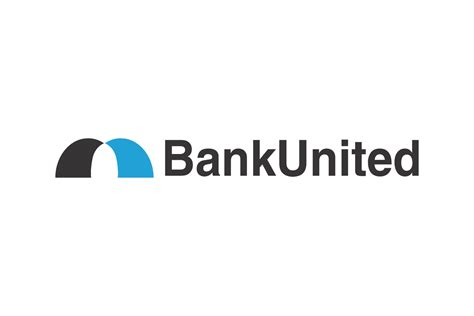 united bank bank united logo