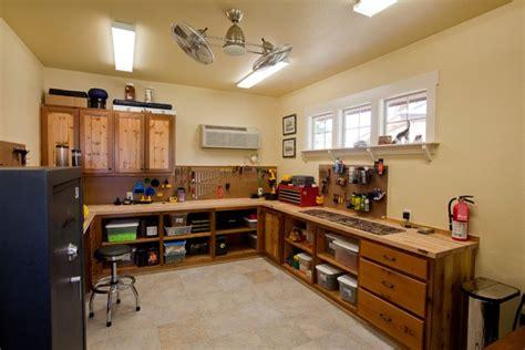 Yankee Barn Homes Floor Plans 17 Epic Man Cave Design Ideas Doorways Magazine
