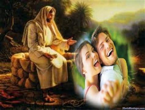 imagenes de jesus sentado tag 187 fotomontajes con jesus 171 fotomontajes gratis online