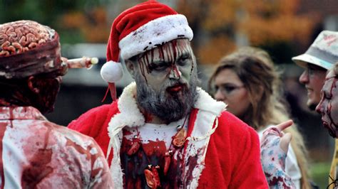 Feria Reds In Real Life | feria reds in real life santa claus pictures real life