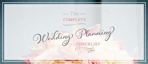 wedding planner checklist pdf grsc wedding checklist png letter