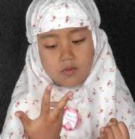 Putra Putri Aljabar jari aljabar center indonesia 9 tips belajar matematika
