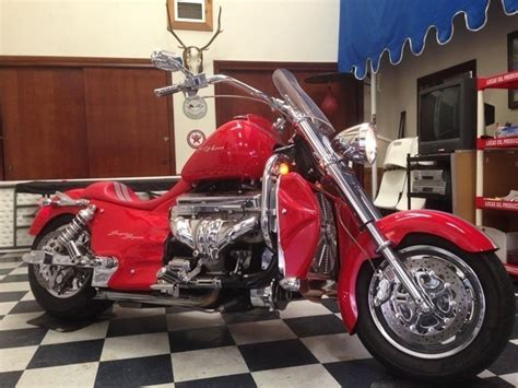 Boss Hoss Bike Price List by Tags Page 1 Usa New And Used Bosshoss Motorcycles Prices