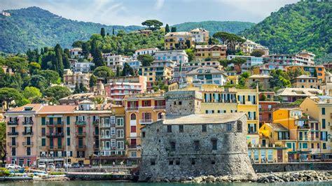 a rapallo rapallo holidays holidays to rapallo 2018 2019 kuoni