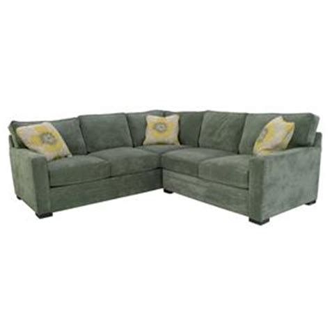 jonathan louis sectional choices sofas hawaii oahu hilo kona maui sofas store