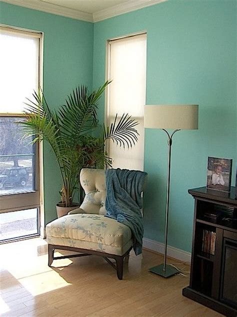 Best Turquoise Paint Color For Bedroom by The World S Catalog Of Ideas