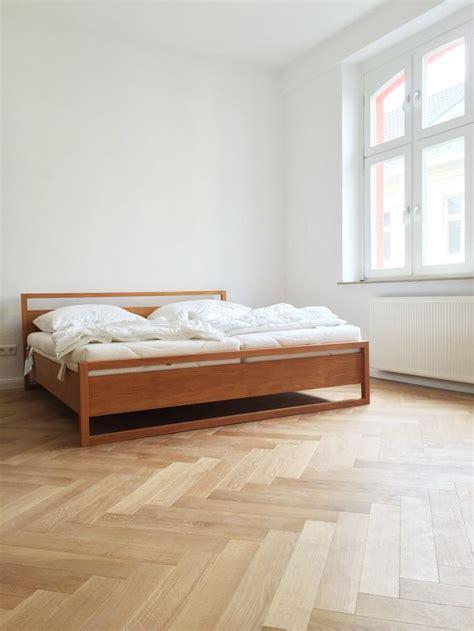 Wohnzimmer 57 Krefeld by Die Besten 17 Ideen Zu Helle Holzb 246 Den Auf