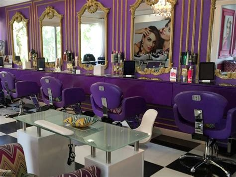 dollhouse hair salon 5 best nail salons in dubai for nail extensions insydo