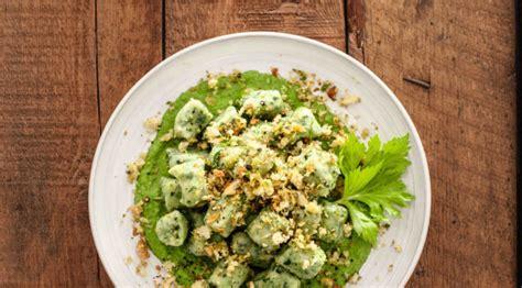 cucina naturale ricette cucina naturale ricette menu diete