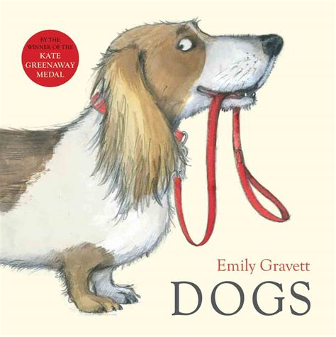 picture books about dogs best children s books mums magazine