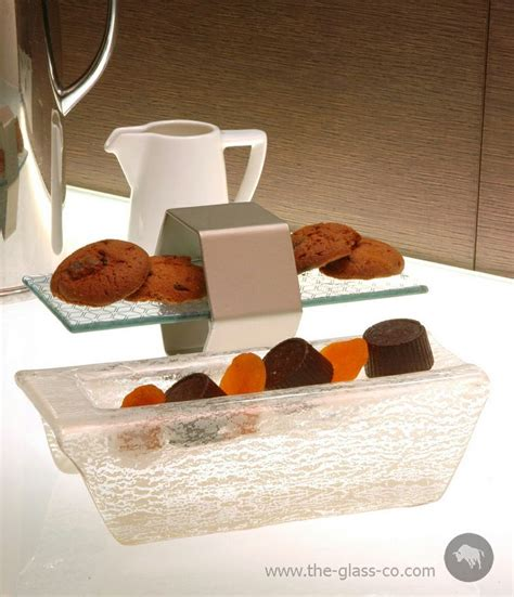 Room Service Amenities by 127 Best Images About Hotel Room Amenities Presentation On