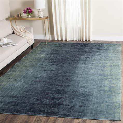 turquoise area rug ikea coffee tables turquoise area rugs 8x10 turquoise rug walmart ikea gaser rug turquoise rug 5x7