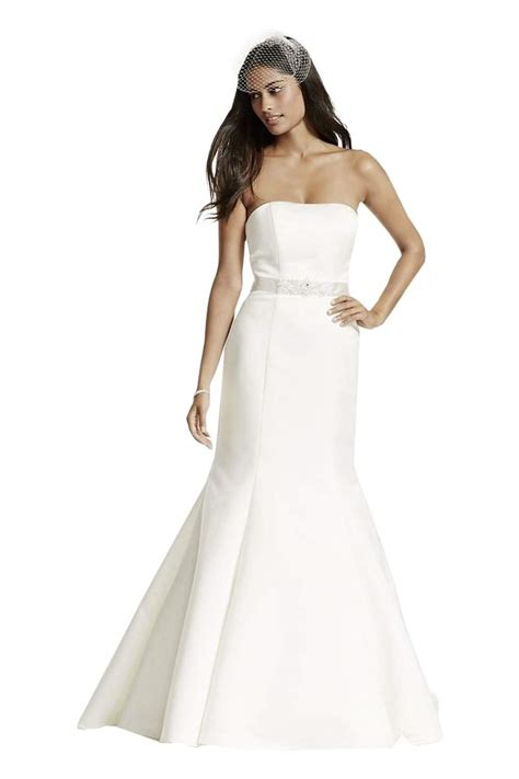 Cheap Discount Wedding Dresses by Top 50 Best Cheap Wedding Dresses