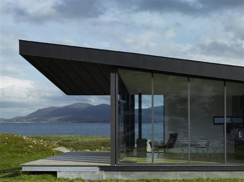 modern cottage plans modern cottage design plans small modern house exterior