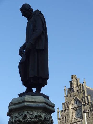 monuments connaitre la wallonie