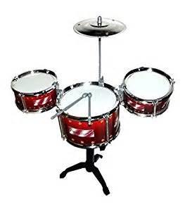 table top desktop drum set