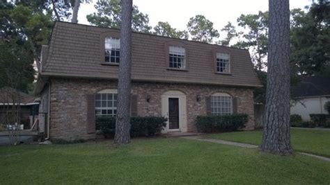 exterior home paint colors 5685 exterior paint help