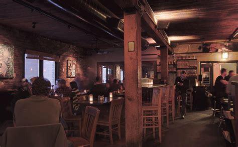 diller room sssh 8 of seattle s secret bars