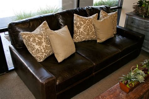 extra deep leather sofa extra deep sofa free with extra deep sofa oscar sofa in