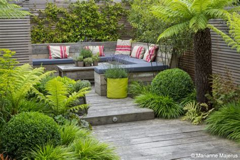 home decor garden design design garden