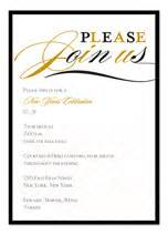 business inauguration invitation card sle corporate invitations corporate events