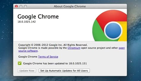 chrome zero day how to stop automatic updating of google chrome protect