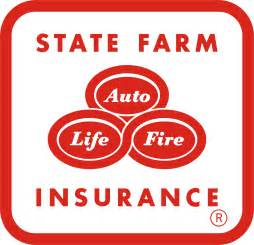 State Farm State Farm Insurance Joins Other Corporations Supporting