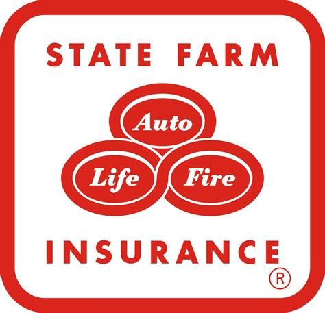 State Farm Insurance Joins Other Corporations Supporting
