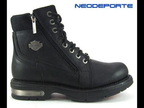 Sepatu Caterpillar Holton Safety 8 botas cat holton st p89704botas punta de acero ne