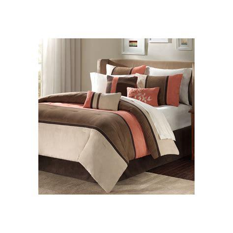 7 pc comforter set cheap palisades 7 pc comforter set limited bedding sets