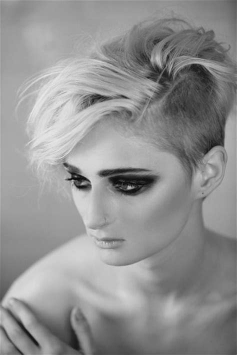 short hairstyles 1985 short hairstyles 1985 12 best 1985 fashion images on pinterest