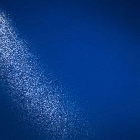 Vinyl Upholstery Fabric For Sale Upholstery Vinyl Artificial Leather Colour Royal Blue 15