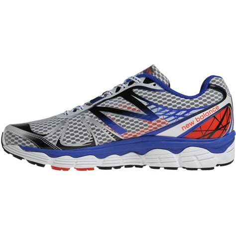 new balance 880 cushioning shoes northern runner