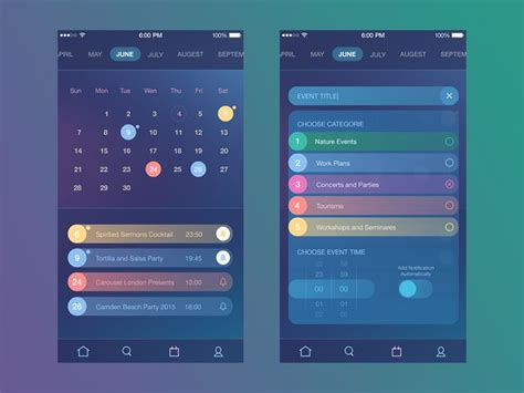 Home Network Design App dashboard 95 pinterest ui ux