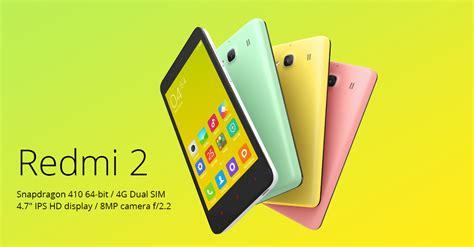 Xiaomi Redmi 2s Prime Minecraft redmi 2 price redmi 2 prime price mi india