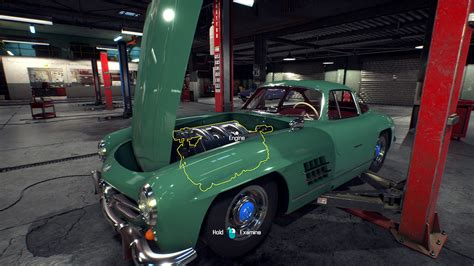 car mechanic simulator 2018 car salon playway car mechanic simulator 2018 bentley dlc