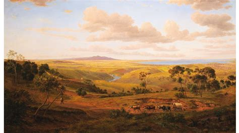 Landscape Paintings Usa Glorious Landscape Paintings In Contemporary Widewalls