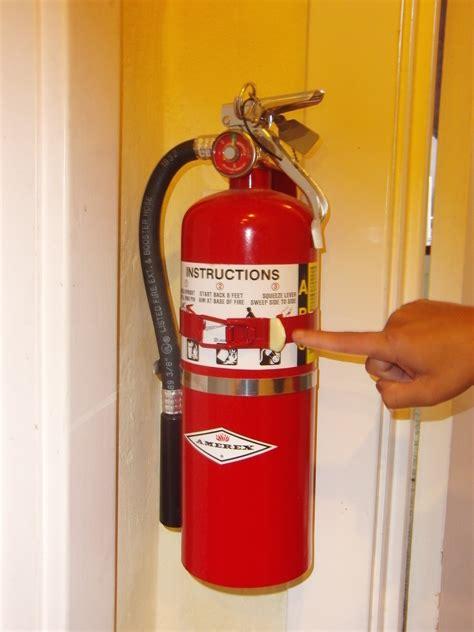 29 best extinguisher for garage decor23