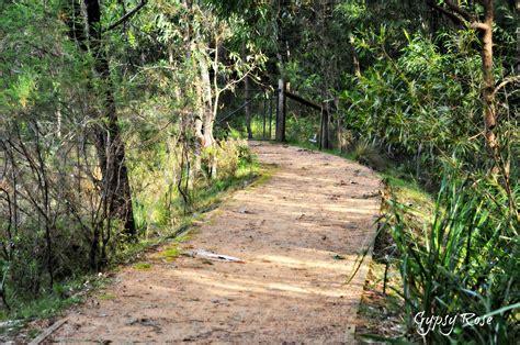 free botanic gardens across nsw sydney