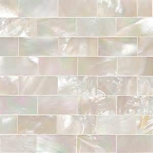Daltile Wall And Backsplash Tile Patterns Daltile » Ideas Home Design