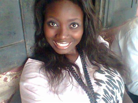 list of didi hairstyle in nigeria nigeria didi newhairstylesformen2014 com