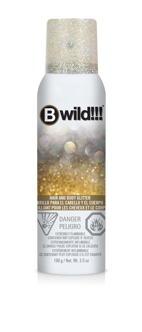 bwild color spray 17 best images about bwild temporary hair color spray