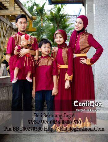 sarimbit pesta cantique 2014 butik tas batik