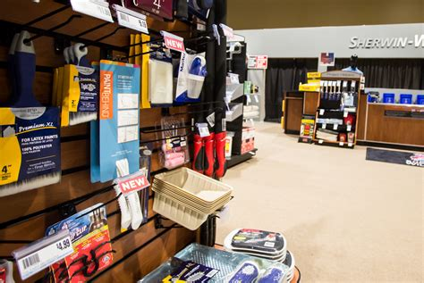 sherwin williams paint store orlando fl paintbehind