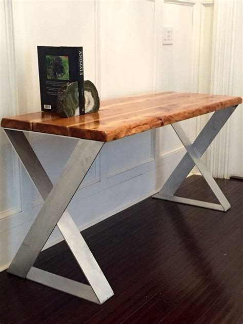 reclaimed wood corner desk office astounding reclaimed wood corner desk reclaimed