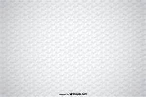 seamless 3d illusion geometric background vector free