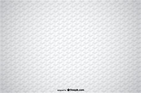 escanear fotos sin fondo blanco fondo 3d con ilusi 243 n geom 233 trica en blanco descargar