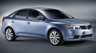 2010 Kia Spectra Kia Spectra 2 0 2010 Auto Images And Specification