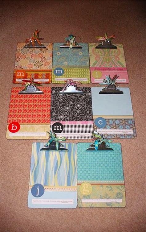 diy unique gifts creative diy gifts unique